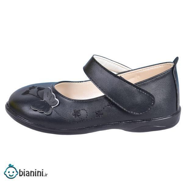 کفش دخترانه مدل BK.3167