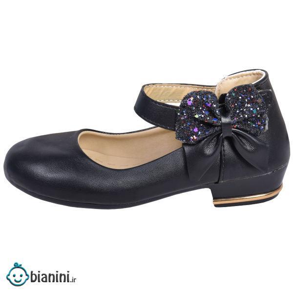 کفش دخترانه مدل BK.3168