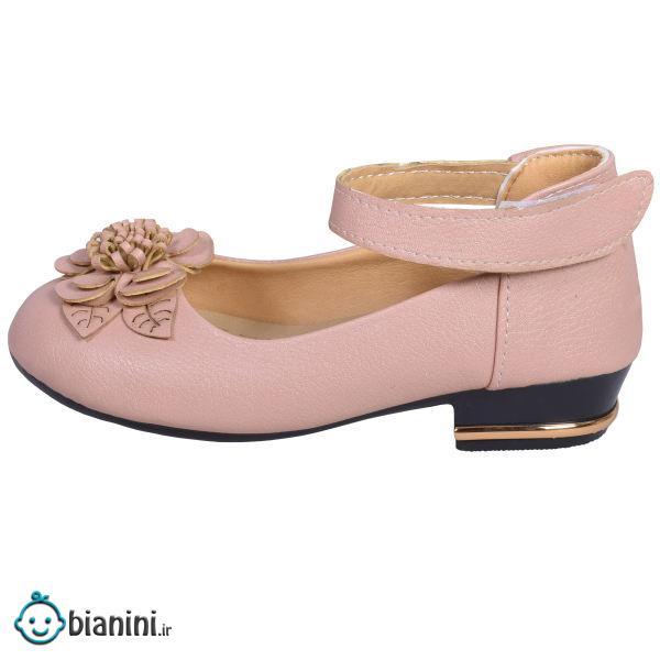 کفش دخترانه مدل KLBS.3166