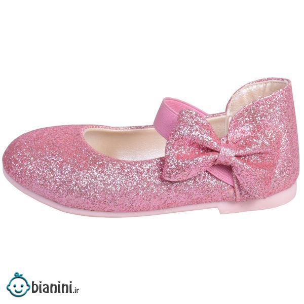 کفش دخترانه مدل PK.3172