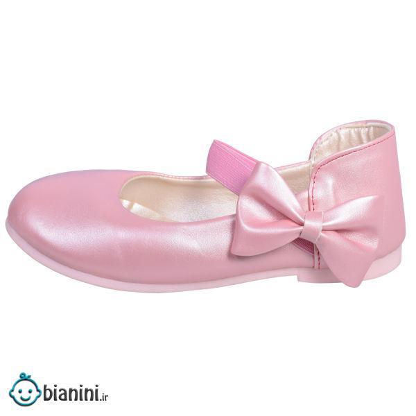کفش دخترانه مدل PK.3173