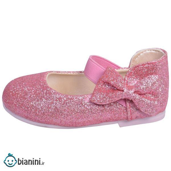کفش دخترانه مدل PK.3177