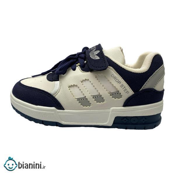 کفش راحتی بچگانه مدل GS 103