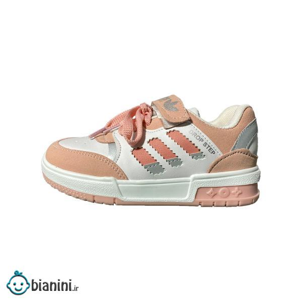 کفش راحتی دخترانه مدل GG 103