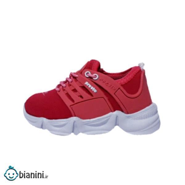 کفش راحتی  مدل k n 117.