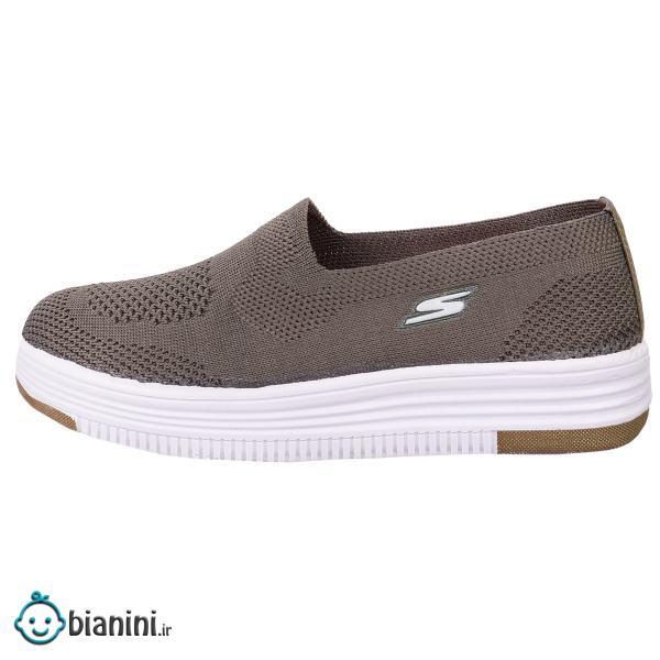 کفش راحتی پسرانه کد 3500-2
