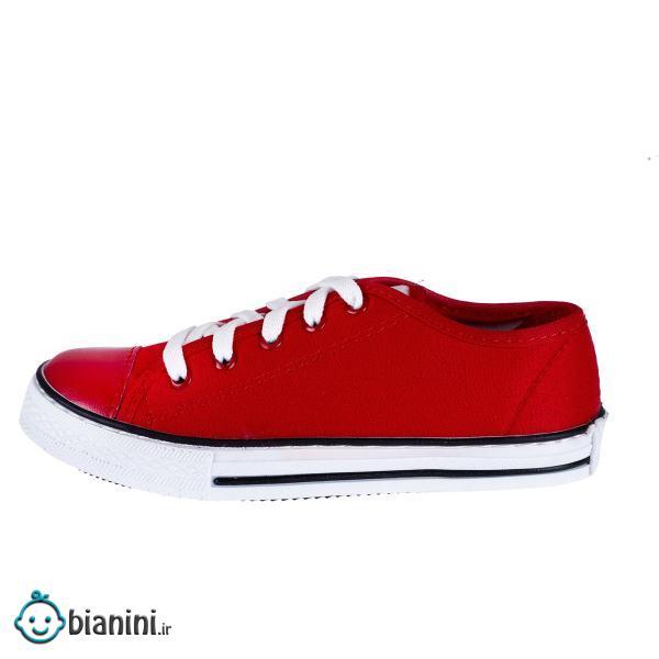 کفش راحتی پسرانه کد ar-k 007