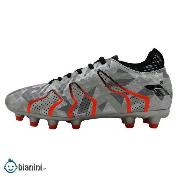 کفش فوتبال پسرانه دفانو کد 22- 026 CHP 2