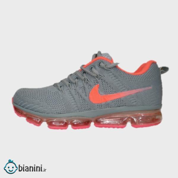 کفش پیاده روی دخترانه مدل 0039