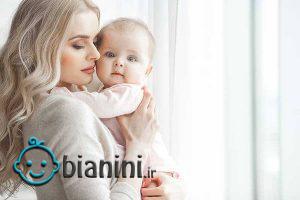 10 نکته برای والدین جهت پیشگیری از کمردرد