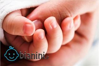 عوامل مؤثر بر رشد و تکامل: نگرش والدین
