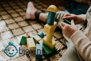 فواید بازی های فکری برای کودکان