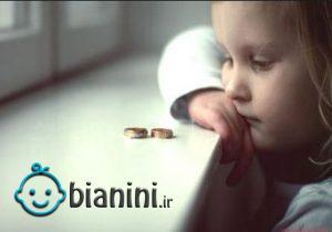 همه چیز درباره آسیب های روانی «کودکان طلاق» در سنین مختلف