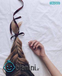 کاربرد مزوتراپی مو چیست ؟