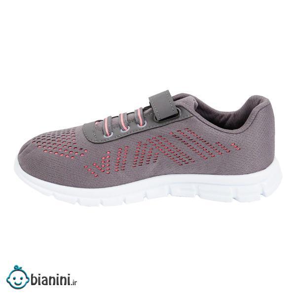 کفش راحتی دخترانه دفکتو مدل N9847A6