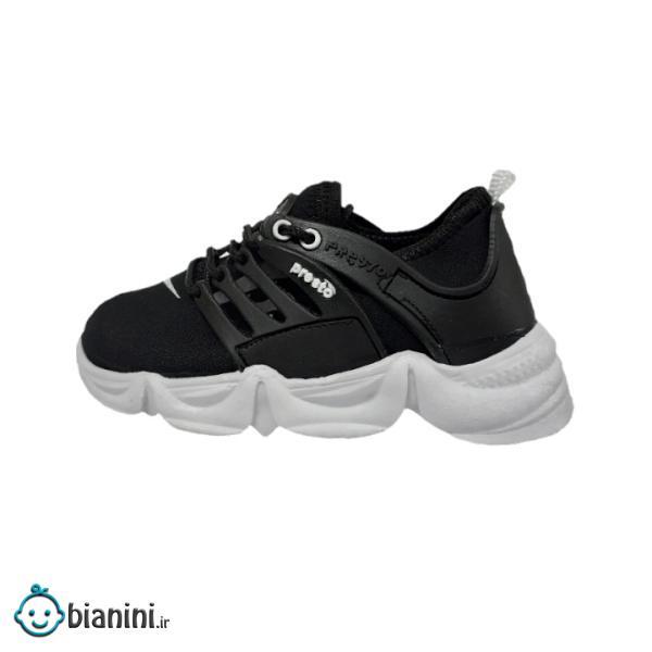 کفش راحتی  مدل K n112