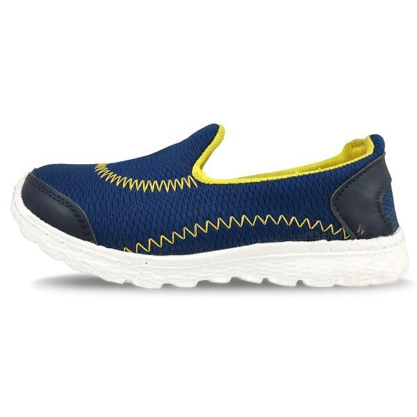 کفش ورزشی پسرانه  کد B5224