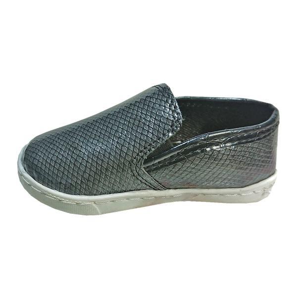 کفش پسرانه کد 06
