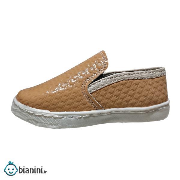 کفش پسرانه کد 11