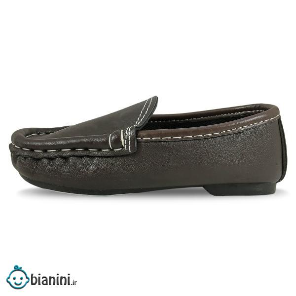 کفش پسرانه کد B5246