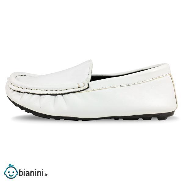 کفش پسرانه کد B5253