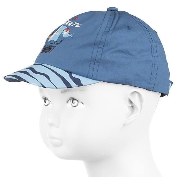 کلاه کودک کیتی مدل Y6104