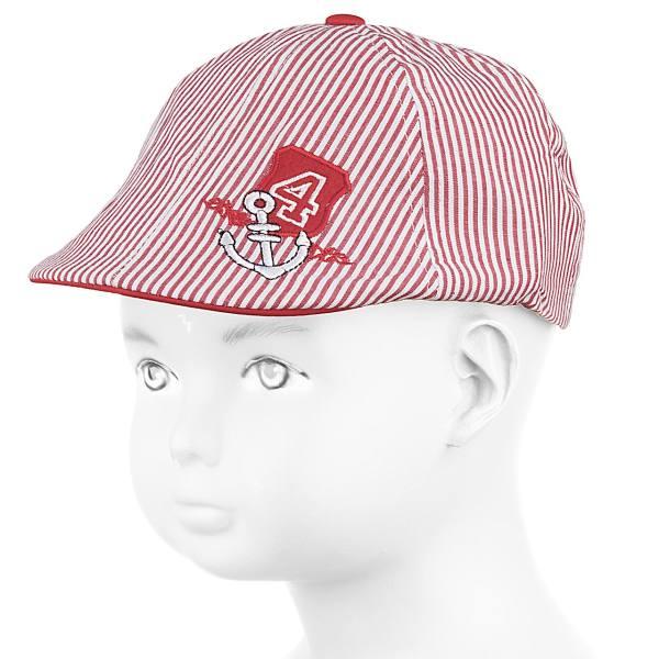 کلاه کودک کیتی مدل Y6136