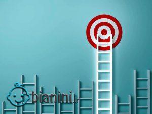 ۶ استراتژی کارآمد برای باانگیزه ماندن در دوران کرونا