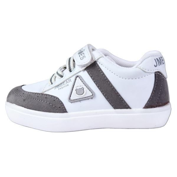 کفش ورزشی پسرانه مدل 005