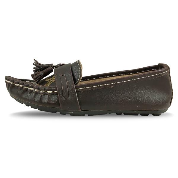 کفش کالج بچگانه کد B5249