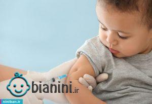 درمان دیابت کودکان، نگران نباشند