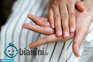 درمان مشکلات ناخن، آشنایی با شایعترین بیماریهای آن