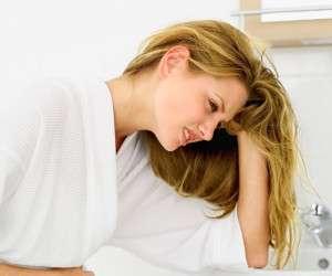عفونت ادراری بارداری