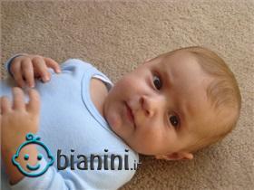چه عواملی بر روند رشد و تکامل کودک مؤثر است.