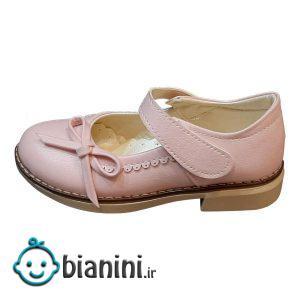 کفش دخترانه مدل NIC1514