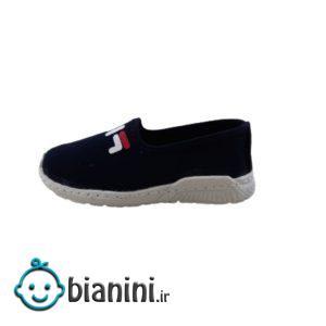 کفش راحتی بچگانهکد 9070