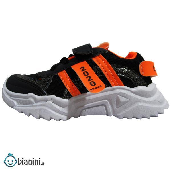 کفش راحتی  مدل MOM229