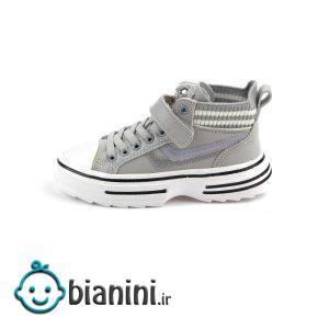 کفش مخصوص پیاده روی بچگانه مدل 2035