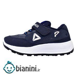 کفش مخصوص پیاده روی پسرانه پاما مدل ATL کد G1222