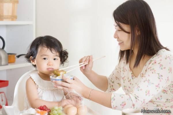 کودکان ژاپنی