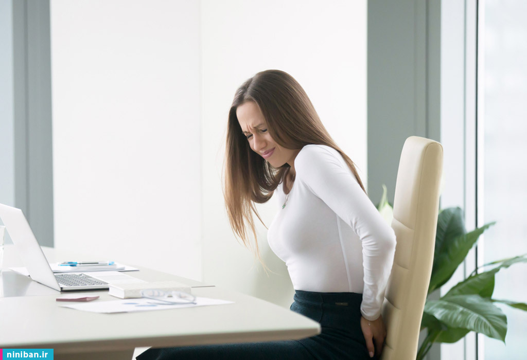 درمان بواسیر در دوران بارداری، بدانید
