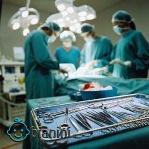 بهترین جراح زیبایی شکم