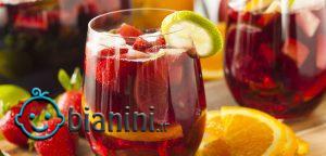 بهترین نوشیدنی انرژی زا سالم و خانگی برای زنان باردار!