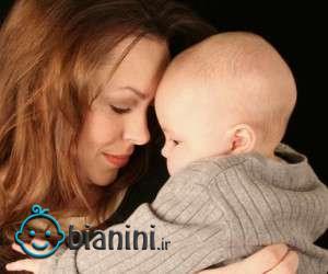 شیر بدون بارداری