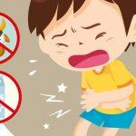 تغذیه کودک مبتلا به اسهال، مادران بخوانند!