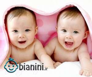 تعیین جنسیت جنین با جوش شیرین