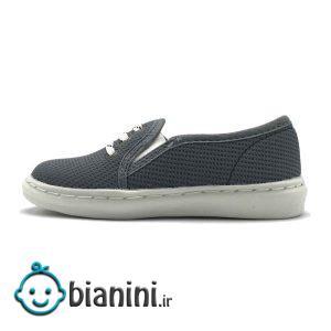 کفش راحتی نوزادی مدل سامی کد JB1281