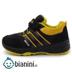 کفش راحتی پسرانه پاما کد 264
