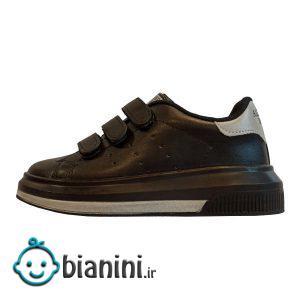 کفش مخصوص پیاده روی مدل MQ03
