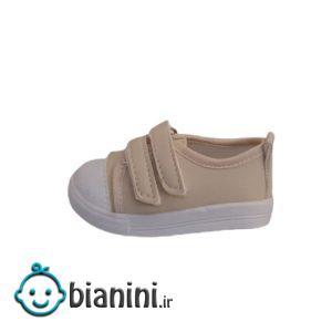 کفش نوزادی مدل Ma 032